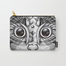 Infinity Eyes Carry-All Pouch