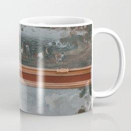 Doria Pamphilj Gallery, I Coffee Mug