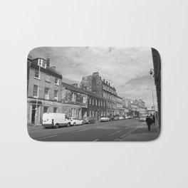 Leith Edinburgh 1 Bath Mat