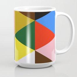 EAMES! Coffee Mug
