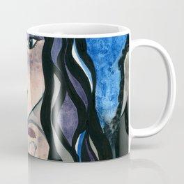 Queen Mab Weaver of Dreams Coffee Mug