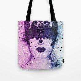 50 shades Tote Bag