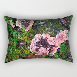 Tundra I Rectangular Pillow