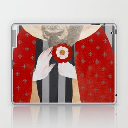 Prophet Laptop & iPad Skin