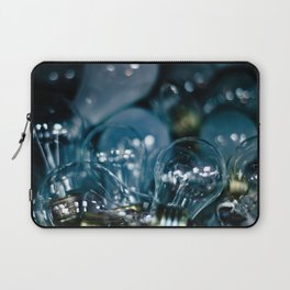 Magically Incandescent Laptop Sleeve