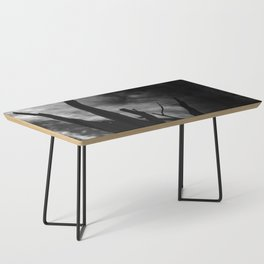 Outback tree Coffee Table