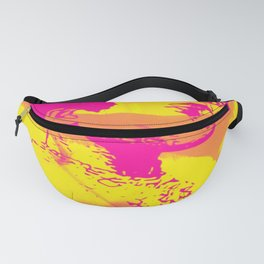 I 2 Sing America Fanny Pack