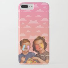 Delicious Candy iPhone 7 Plus Slim Case