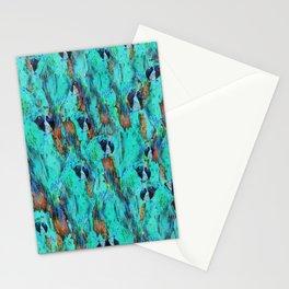 Papagaio Stationery Cards