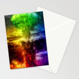 WOW GOW Stationery Cards