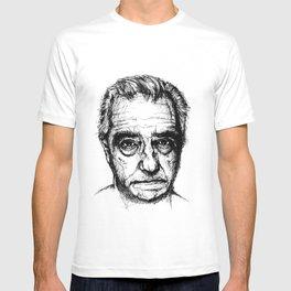 scorsese T-shirt