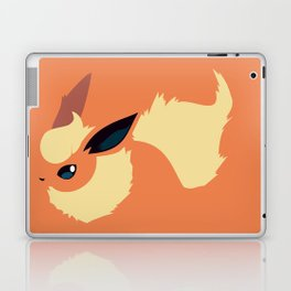 Flareon Laptop & iPad Skin