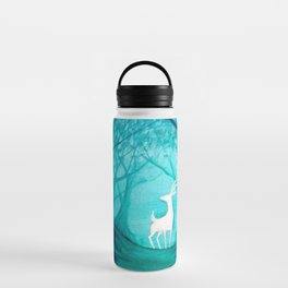 White Stag Water Bottle