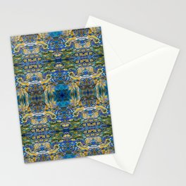Stella Maris Stationery Cards