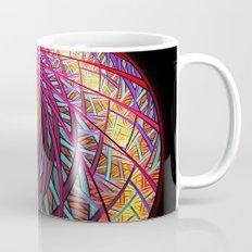 Intimate Mug