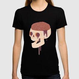 Yummy Skull T-shirt