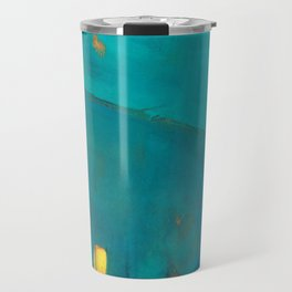 Attachments Travel Mug