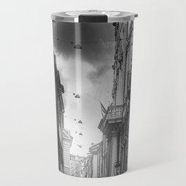 Brescia Centrale Travel Mug