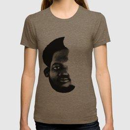 Michael Kiwanuka T-shirt