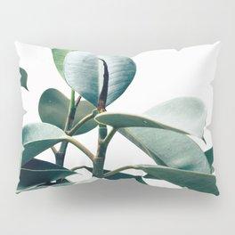 L'amour de ma vie #society6 #decor #buyart Pillow Sham
