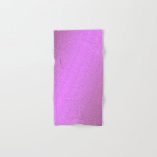 Purple Lilac Colors by erikakai
