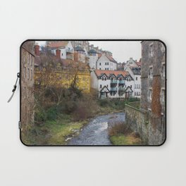 Water of Leith Edinburgh 3 Laptop Sleeve