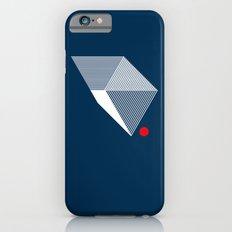 V like V iPhone 6s Slim Case