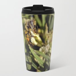 Hold On To What We've Got Travel Mug