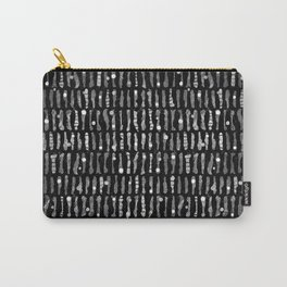 rhythm 3.5 Carry-All Pouch