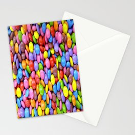 Candy Crush Saga Stationery Cards