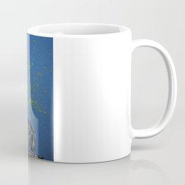 A Fistful of Dollars Coffee Mug