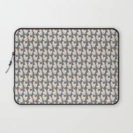 Classic leaves Laptop Sleeve