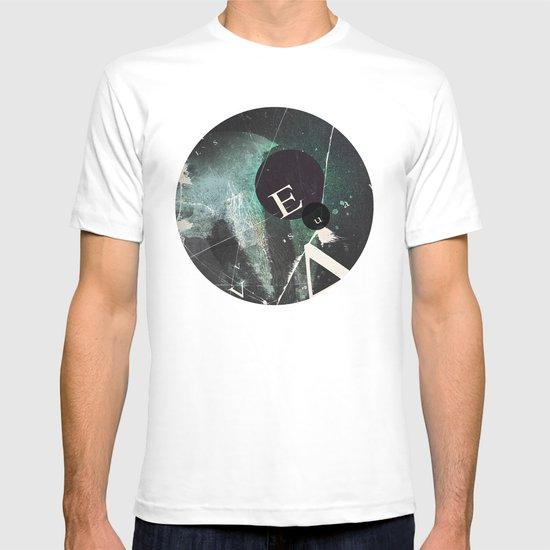VEA 20 T-shirt