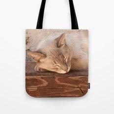 Alka Tote Bag