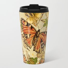 Autumn Blend Travel Mug