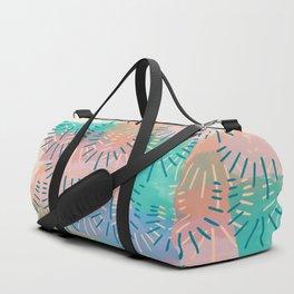11618 Duffle Bag
