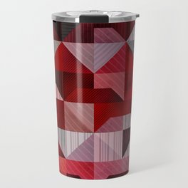 pyttyrnn Travel Mug