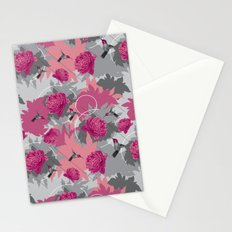 Finding Beauty Stationery Cards