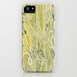 Sol Invictus iPhone Case