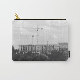 Berlin _ Photography Carry-All Pouch