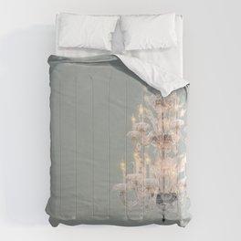 You Fancy Comforters