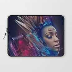 The Last Guardian Laptop Sleeve