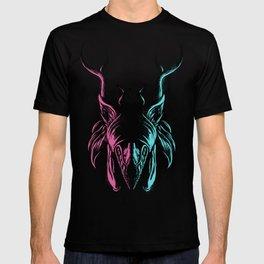 Bloodborne - Vicar Amelia T-shirt