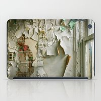 detroit iPad Cases featuring Detroit Kitsch by Riot Jane