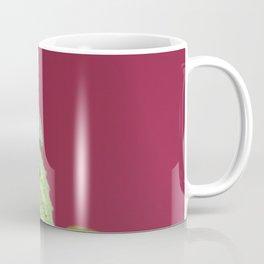 S'up? Coffee Mug