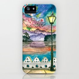 Kandy iPhone Case