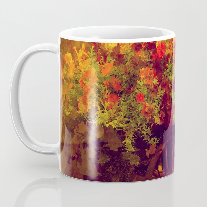 Summer's Evening... Coffee Mug