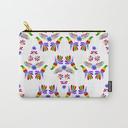 otomi arbol Carry-All Pouch