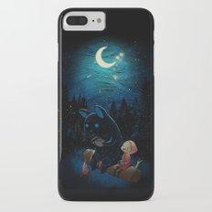 Camping 2 Slim Case iPhone 7 Plus