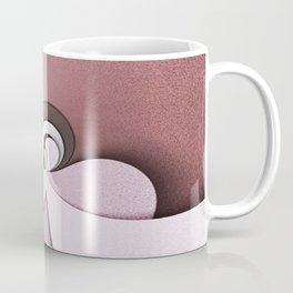 5C Coffee Mug